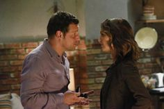 'Grey's Anatomy' Season 12 Spoilers: Camilla... #News12: 'Grey's Anatomy' Season 12 Spoilers: Camilla Luddington Talks Alex's… #News12