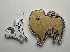dog card – chihuahua & pomeranian dog card – chihuahua & pomeranian Source by etsy_UK The post dog card – chihuahua & pomeranian appeared first on Welch Puppies. Short Haired Chihuahua, Cute Little Dogs, Dog Cards, Pomeranian Puppy, Etsy Uk, Gold Ink, Poodle, Cute Puppies, Screen Printing