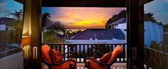 www.geriabalivillas.com/villa-alamanda/ #bali #balivilla #ootd #geriabali #baliholiday #hgtv #beautifuldestination #sunset #nusadua #luxury #luxuryworldtraveler #tgif #nusaduafiesta #theluxurylifestylemagazine #nusaduavillas #wonderfulindonesia #trulyasia #vegas #luxwt #balibible #holiday #travel #villainbali #trip #mtma #pokemongo #sassychris1 #vscom #wedding #honeymoon