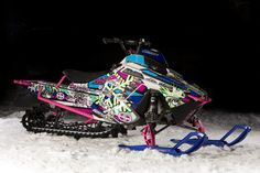 See our web site for more info on Snowmobiles. It is a great area to find out more. Snow Toys, Ski Doo, Polaris Snowmobile, Snow Machine, Snow Girl, Four Wheelers, Snow Fun, Horse Trailers, Dirtbikes