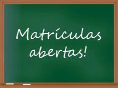 JORNAL O RESUMO - EDUCAÇÃO JORNAL O RESUMO: Matrículas das escolas de Cabo Frio, podem ser efe...