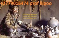 Real spell caster for lost love  27799616474 Paris - Post Free US UK Classified Ads List - Post Free Online Classified Ads