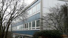 1,3 Millionen Euro für Integrationszentrum Schöneck