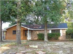 $58000 - 6477 Colonial Dr