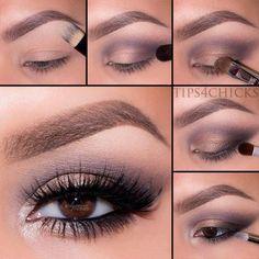 Gold Smokey Eye Makeup Tutorial Step-by-step Makeup Organizer Marshalls! Gold Smokey Eye Makeup Tutorial Step-by-step Makeup Organizer Marshalls! Eye Makeup Tips, Smokey Eye Makeup, Skin Makeup, Beauty Makeup, Makeup Ideas, Makeup Tutorials, Smoky Eye, Makeup Geek, Makeup Eyeshadow