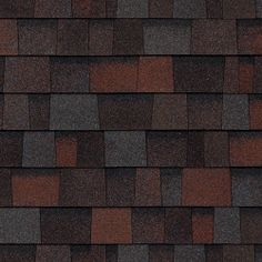 Best House Colors On Pinterest Red Doors Bricks And Brick Houses 400 x 300