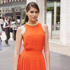Miss Universe Gabriela ISLER Miss UNIVERSO - Miss Universe