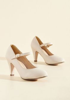 80661dae7 182 Best Only Mary Janes images in 2019 | Cute shoes, Retro shoes ...