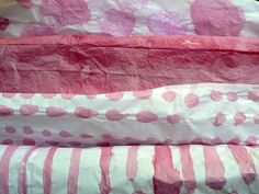 Tutorials - Gift Wrapping Ideas | Creative Gift Wrapping | The Gifted Blog
