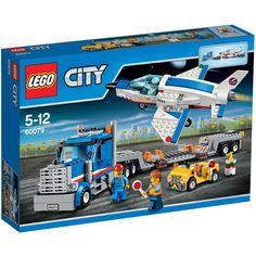 City 60079