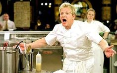 Gordon Ramsay 'spying': Isn't it time for dads to stop being weirdly overprotective of their daughters? - Telegraph