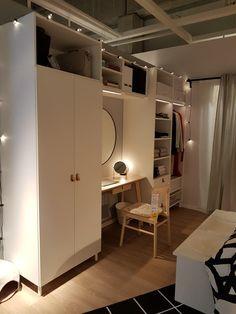 Ikea, Loft, Furniture, Home Decor, Homemade Home Decor, Ikea Ikea, Lofts, Home Furnishings, Decoration Home