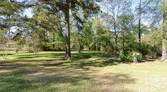 shreveport, la rural homes for sale | 5504 Harper Rd, Keithville, LA 71047