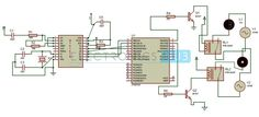 DTMF-Based-Home-Automation-System-using-Microcontroller-Circuit-Diagram.jpg (1053×481)