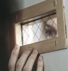 From 'Girl Interrupted' (film).      Still from Girl, Interrupted 1999