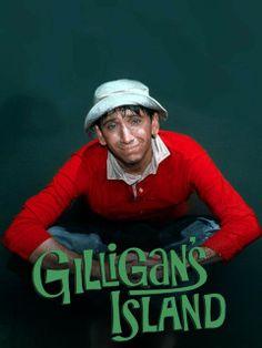 Gilligan's Island - XFINITY® TV