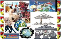 La Democracia, El Capitalismo Y La Desigualdad Por Julio A. Louis http://revistalema.blogspot.com/2016/04/la-democracia-el-capitalismo-y-la.html