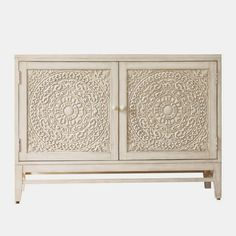 love this Marseille Cabinet!