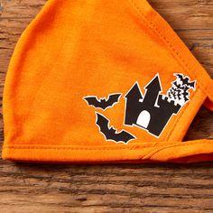 Halloween Masks, Halloween Crafts, Halloween Ideas, Halloween Party, Cricket Cutter, Free Design, Design Ideas, Trick Or Treat Bags, Shop Till You Drop