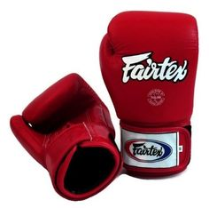 Discounted Fairtex Muay Thai Boxing gloves BGV1 - Solid Red, Size: 10 12 14 16 oz. Universal, All Purposes (Trainging, Sparring, Bag) boxing gloves for Boxing, Kick Boxing, MMA #AllPurposes(Trainging #Bag)boxingglovesforBoxing #FairtexMuayThaiBoxingglovesBGV1-SolidRed #KickBoxing #MMA #Size:10121416oz.Universal #Sparring Mma Gloves, Boxing Gloves, Muay Thai Gloves, Easy Money Online, Sparring Gloves, Mma Shorts, Best Gloves, Kickboxing, Leather Gloves