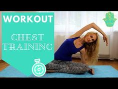 Beginner Workouts, Workout For Beginners, Belly Dance Workouts, Training, Exercise, Tips, Youtube, Ejercicio, Work Outs