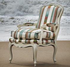Vervain Fabrics-Legacy Interiors North Myrtle Beach, SC