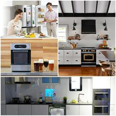 innovative kitchen and bath greensboro design kitchen appliance innovative kitchen trends 2019 27 best appliances images on pinterest counter top