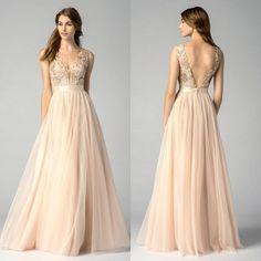 Buy wholesale aubergine bridesmaid dresses,black and red bridesmaid dresses…