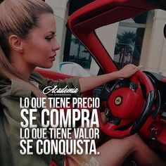 Get Instant Access To The Overnight Millionaire System + 7 Bonuses. Motivational Phrases, Inspirational Quotes, Narcos Quotes, Millionaire Quotes, Crazy Life, Queen Quotes, Spanish Quotes, Fashion Quotes, Powerful Words