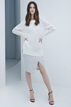 Sachin & Babi Resort 2016 - Collection - Gallery - Style.com