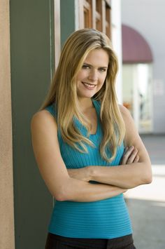 Hot And Sexy Pictures Of Maggie Lawson - 12thBlog Maggie Lawson, Photo Galleries, Actresses, Sexy, Nice, Pictures, Female Actresses, Photos, Nice France