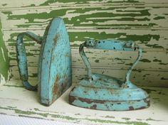 #yardsale #garagesale #tagsale #recycle #remake #thrift #frugal www.yardmama.com