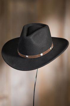 551 mejores imágenes de Sombreros hombre en 2019  2bebd4d0eb2