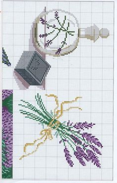 Gallery.ru / Фото #2 - 49 - Viki-Kitti Cross Stitch Boards, Cross Stitch Rose, Cross Stitch Flowers, Hand Embroidery Stitches, Embroidery Art, Cross Stitch Embroidery, Cross Stitch Designs, Cross Stitch Patterns, Cross Stitching