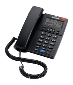 http://www.listing99.com/images/estate/<p>Specification and Features:</p><p>Digital Speaker Phone Missed call indicator</p><p>Mute Function Visual Ringer indicator</p><p>5 outgoing call record 30 call log</p><p>