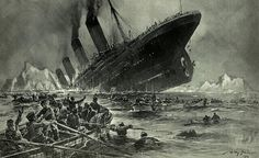 I got: Died on the Titanic ! How Did You Die in Your Past Life? No wonder I'm so interested in the Titanic Life Quizzes, Fun Quizzes, Playbuzz Quizzes, My Past Life, Previous Life, At Least, Shit Happens, Biggest Fears, Cruise Ships