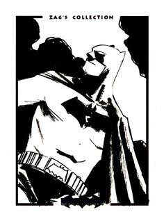 batman+card.jpg (431×582)