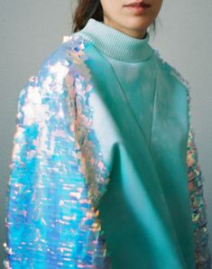 An entry from //TEXTILE.SYSTEMATISM//