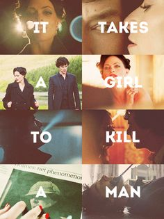 Best episode of the show, so far, featuring the lovely Irene Adler. Sherlock And Irene, Watch Sherlock, Sherlock Fandom, Sherlock Holmes, Irene Adler, Sherlolly, A Series Of Unfortunate Events, Johnlock, Baker Street