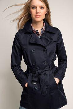 0a0996743b Blouson en simili zippé Femme - Kiabi - 35,00€   Dame E janvier 17 ...
