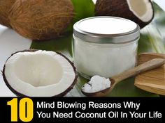 coconut-oil-mind-blowing-in-life
