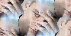 #kanser #prostat #erkek #sağlık #erkeksağlığı Prostat Kanserinde Umutlar Arttı | İK http://www.inanankalpler.net/755/prostat-kanserinde-umutlar-artti/