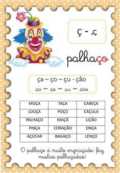 Paula Batista's media content and analytics Supernanny, Portuguese Lessons, English Words, Literacy, Kindergarten, Homeschool, Classroom, Writing, Education