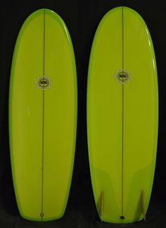 BING Mini Simmons    http://www.surf-longboard.com/sb078.htm#