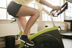 Você já notou que nem todos que treinam ao mesmo tempo que você têm o mesmo porte físico? Isso acontece por um só motivo: nós somos diferentes! - Veja mais em: http://www.maisequilibrio.com.br/fitness/o-treino-certo-para-cada-tipo-de-corpo-m1215-50651.html?pinterest-mat