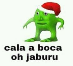 Read Memes Laranjo from the story Memes para Qualquer Momento na Internet by soleiljhs (❀ l a l a ❀) with reads. Stupid Funny Memes, Wtf Funny, Memes Gretchen, Little Memes, Memes Status, Story Instagram, Kid Memes, Meme Faces, Just Smile