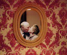 Casais juntos há mais de 50 anos (7)