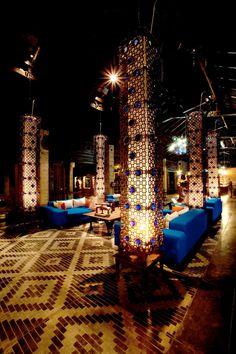 5-Star Indigo Pearl Hotel in Phuket, Thailand (13)