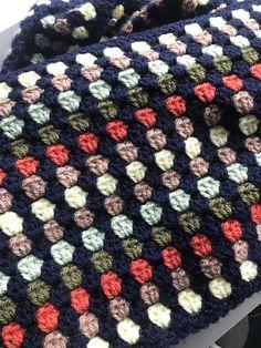 Dr Who Scarf. Blanket, Rugs, Crochet, Handmade, Home Decor, Crocheting, Hand Made, Blankets, Carpets