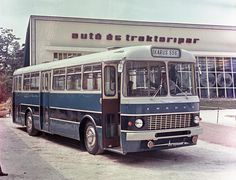 Transport Museum, Busses, Old Cars, Cars And Motorcycles, Transportation, Automobile, Retro, Vehicles, Vintage